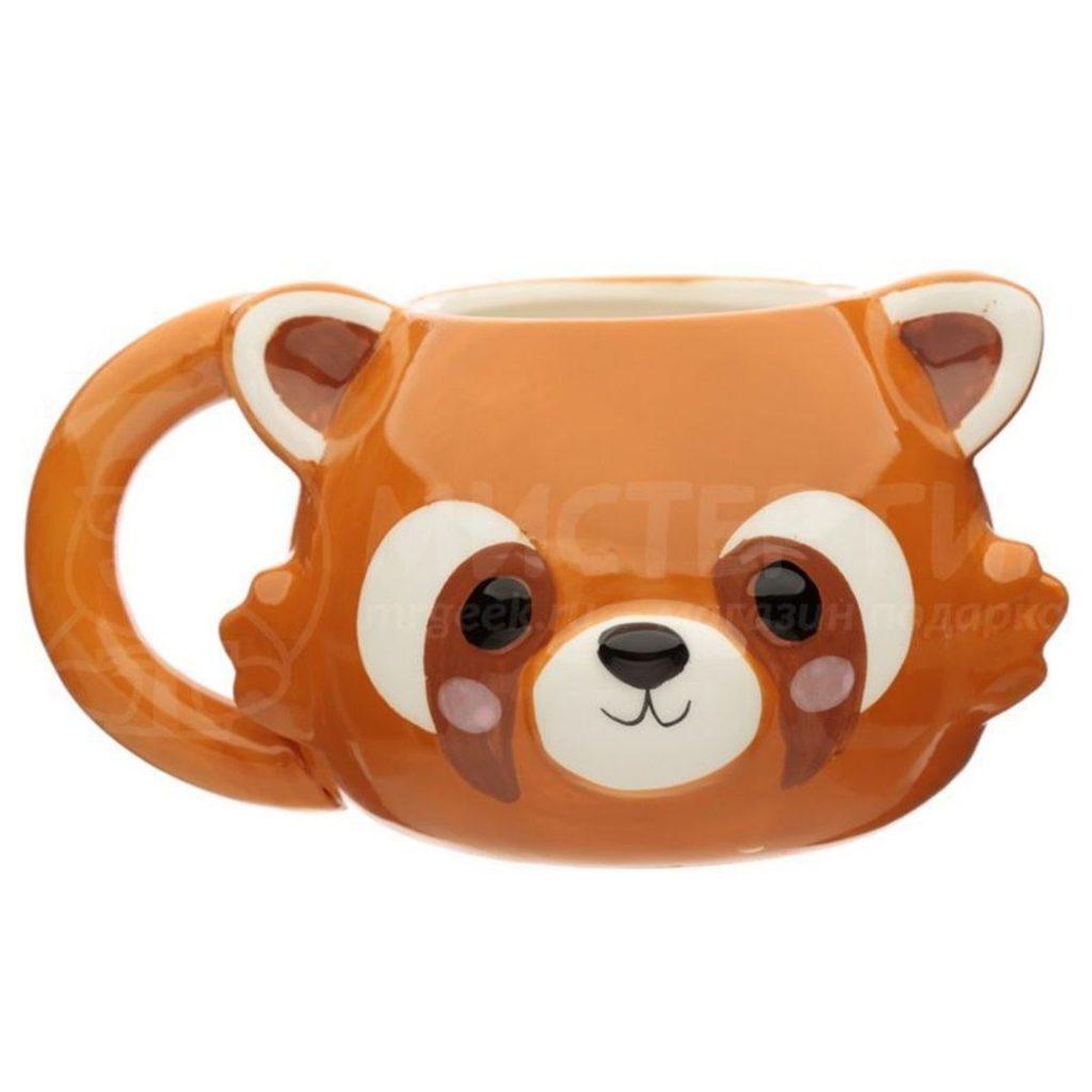 Кружка «Медвежонок»