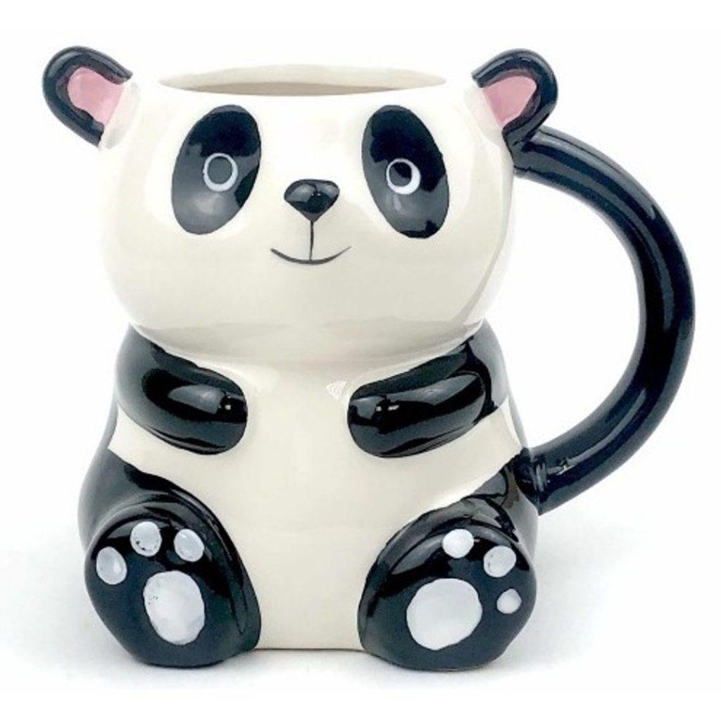 Кружка «Малыш Панда»