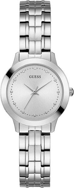 Наручные мужские часы Guess